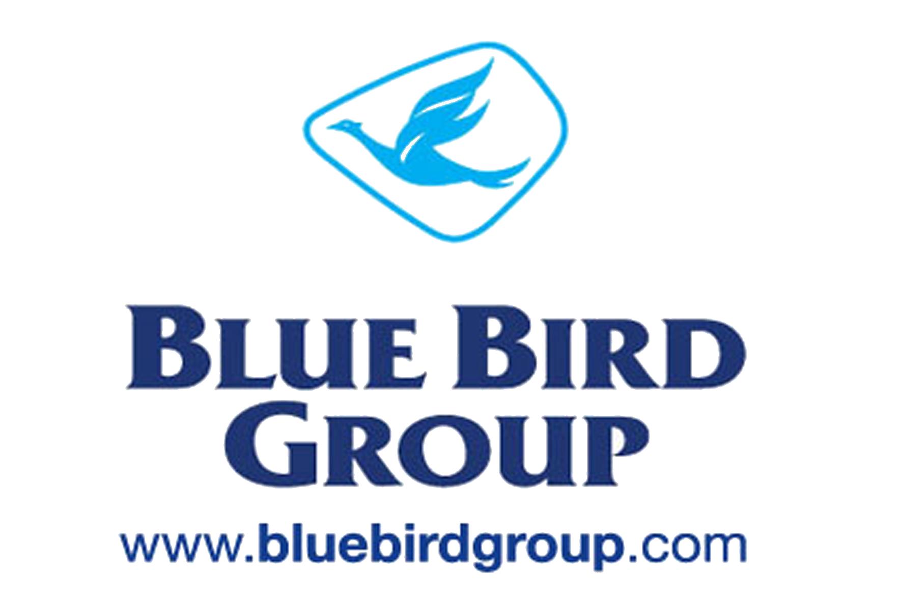 https://ratushima567.files.wordpress.com/2014/02/bluebird-png2.png